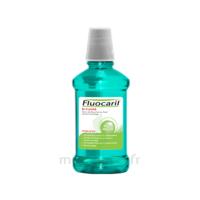 Fluocaril Bain Bouche Bi-fluoré 250ml à SOUILLAC