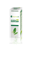 Huile Essentielle Bio Ravintsara à SOUILLAC