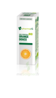 Huile Essentielle Bio Orange Douce à SOUILLAC