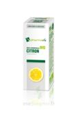 Huile Essentielle Bio Citron à SOUILLAC