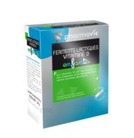 Pharmavie Ferments Lactiques Enfants 14 Sticks à SOUILLAC