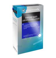 Pharmavie MagnÉsium LibÉration ProlongÉe  30 Comprimés à SOUILLAC
