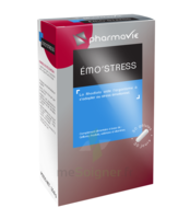 Pharmavie Émo'stress 30 Gélules à SOUILLAC