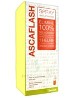Ascaflash Spray Anti-acariens 500ml à SOUILLAC