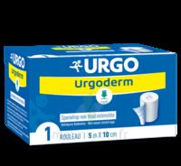 Urgoderm Sparadrap Extensible 10cmx10m à SOUILLAC