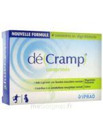 Decramp Comprimé B/30 à SOUILLAC