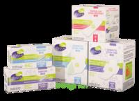 Unyque Bio Protège-slip Pocket Coton Bio Normal B/10 à SOUILLAC