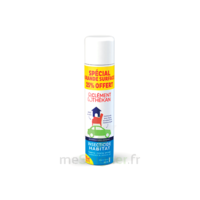 Clément Thékan Solution Insecticide Habitat Spray Fogger/300ml à SOUILLAC