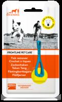 Frontline Petcare Tire-tique B/1 à SOUILLAC