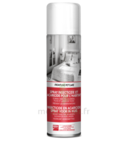 Frontline Petcare Spray Insecticide Habitat 250ml à SOUILLAC