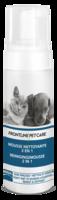 Frontline Petcare Mousse Nettoyante Sans Rinçage 150ml à SOUILLAC