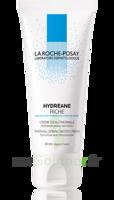 Hydreane Riche Crème Hydratante Peau Sèche à Très Sèche 40ml à SOUILLAC