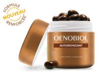 Oenobiol Autobronzant Caps 2*pots/30 à SOUILLAC