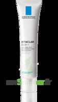 Effaclar Duo+ Gel Crème Frais Soin Anti-imperfections 40ml à SOUILLAC
