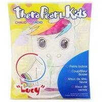 Therapearl Compresse Kids Licorne B/1 à SOUILLAC