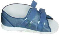 Mayzaud Chaussure Sanimed 43/44 à SOUILLAC