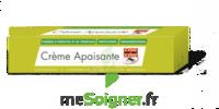 Cinq Sur Cinq Natura Crème Apaisante 40g à SOUILLAC