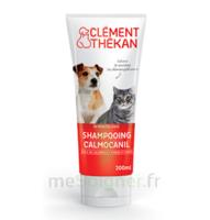 Clément Thékan Calmocanil Shampooing Calmant T/200ml à SOUILLAC