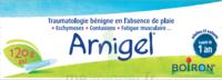 Boiron Arnigel Gel T/120g à SOUILLAC