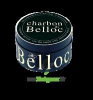 Charbon De Belloc 125 Mg Caps Molle B/36 à SOUILLAC