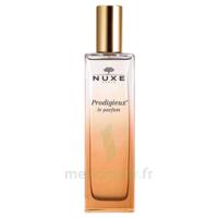 Prodigieux® Le Parfum100ml à SOUILLAC