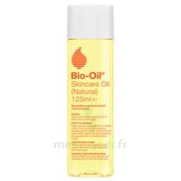 Bi-oil Huile De Soin Fl/125ml à SOUILLAC