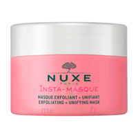 Insta-masque - Masque Exfoliant + Unifiant50ml à SOUILLAC