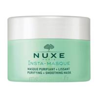 Insta-masque - Masque Purifiant + Lissant50ml à SOUILLAC