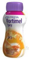 Fortimel Jucy, 200 Ml X 4 à SOUILLAC