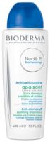 Node P Shampooing Antipelliculaire Apaisant Fl/400ml à SOUILLAC