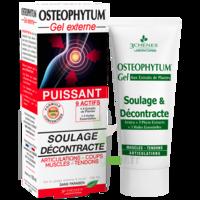 Osteophytum Gel Apaisant Décontractant T/100ml à SOUILLAC