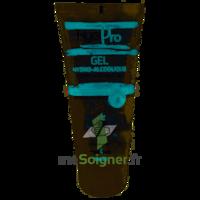 Hygipro Gel Hydro-alcoolique T/100ml à SOUILLAC