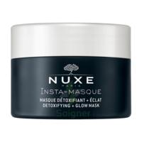 Insta-masque - Masque Détoxifiant + éclat50ml à SOUILLAC