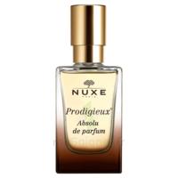 Prodigieux® Absolu De Parfum30ml à SOUILLAC