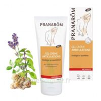 Pranarôm Aromalgic Bio Gel Crème - Articulations - 100 Ml à SOUILLAC