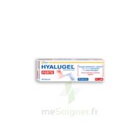 Hyalugel Forte Gel Buccal T/8ml à SOUILLAC