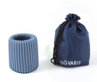 Sigvaris Rolly Enfile Bas Mixte Classe à SOUILLAC