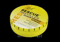 Rescue® Pastilles Orange - Bte De 50 G à SOUILLAC