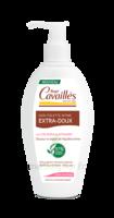 Rogé Cavaillès Hygiène Intime Soin Naturel Toilette Intime Extra Doux 250ml à SOUILLAC