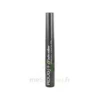 Rougj +ev Extra Volume Mascara Noir Volume Xxl T/10,5ml à SOUILLAC