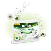 Humer Stop Allergies Photothérapie Dispositif Intranasal à SOUILLAC